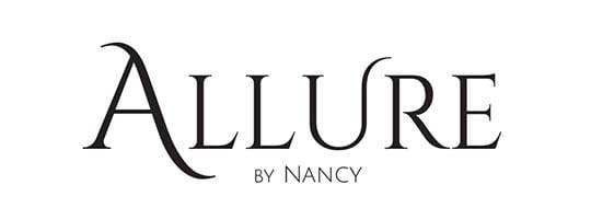 Allure by Nancy